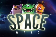 Играть в SpaceWars
