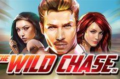 Играть в Tthe Wild Chase
