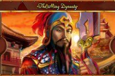Играть в Ming Dynasty