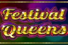 Играть в Festival Queens