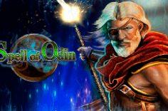 Играть в Spell Of Odin Slot