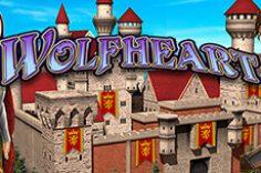 Играть в Wolfheart