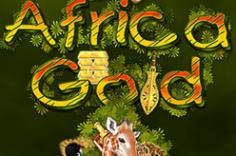 Играть в Africa Gold