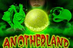 Играть в Anotherland
