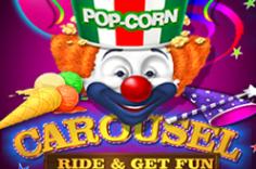 Играть в Carousel