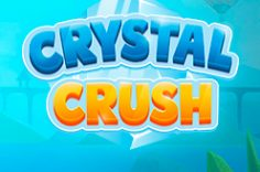 Играть в Crystal Crush
