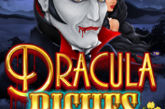 Играть в Dracula Riches