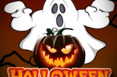 Играть в Halloween