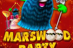 Играть в Marswood Party