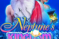 Играть в Neptune's Kingdom