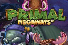 Играть в Primal Megaways