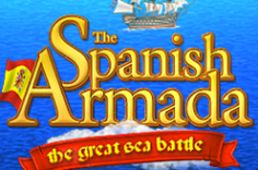 Играть в The Spanish armada