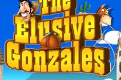 Играть в The Elusive Gonzales