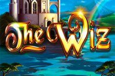 Играть в The Wiz