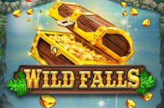 Играть в Wild Falls
